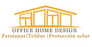 Cortinas Y Persianas en Medellín – Office Home Design